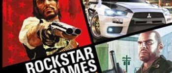 Imagem de Rockstar Games Collection pode reunir LA Noire, GTA, Red Dead Redemption e Midnight Club no site Baixaki Jogos