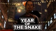 Imagem de Acaba de vazar o trailer do DLC Year of the Snake de Sleeping Dogs [vídeo] no site Baixaki Jogos