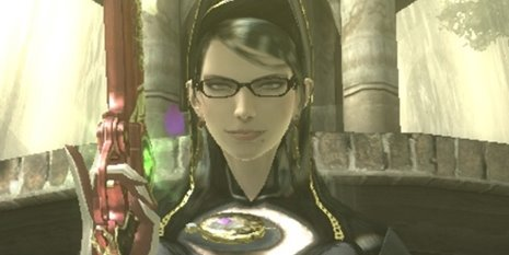 Imagem de Bayonetta 2 e The Wonderful 101 continuarão exclusivos do Wii U no site Baixaki Jogos