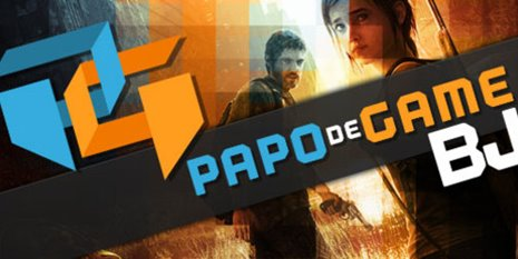 Imagem de Papo de Game BJ (001) - Metro: Last Light, The Last of Us e Gran Turismo no site Baixaki Jogos
