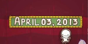 Imagem de BattleBlock Theater - XBLA Release on April 3, 2013 para BattleBlock Theater (Xbox 360) no site Baixaki Jogos