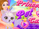 Princess Pet Care