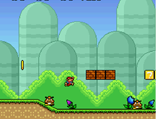 Super Mario Bros: The Early Years