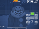 Clown Nights