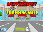 Must Escape!! The Shopping Mall