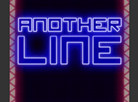 Another Line