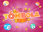 T�mbola