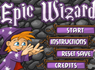 Epic Wizard