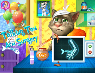 Tom And Jerry Food Free For All Hacked