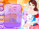 Princess Pet Beauty Resort