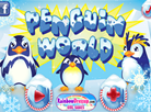 Penguin World