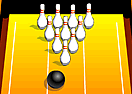 Ball-Istic Bowling
