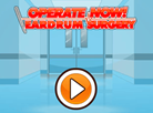 Operate Now - Eardrum Surgery