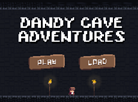 Dandy Cave Adventures