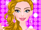Fashion Princess Salon