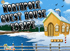 Northpole Guest House Escape