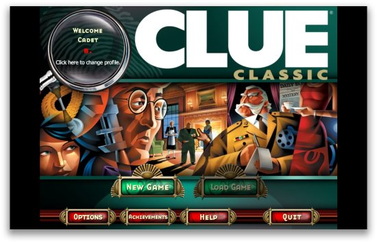 cluedo download mac