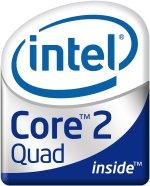 Intel Core 2 Quad