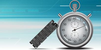À base de óxidos de metal, a nova memória RAM deve substituir a memória Flash em breve!