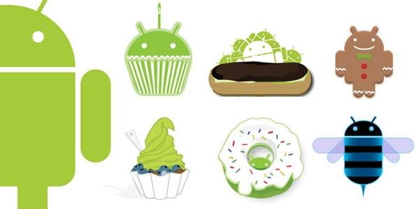 Fonte da imagem: Android
