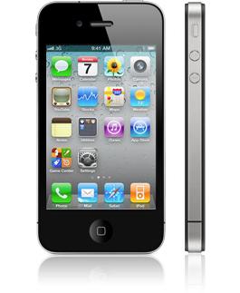 Rumores de novo iPhone ganham força nesta semana