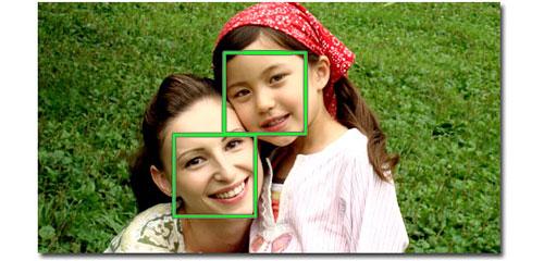 Como funcionam os sistemas de reconhecimento facial