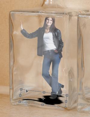 a6db1cde6ee84 Crie sombras para trazer mais realismo à imagem (Fonte da imagem Baixaki)