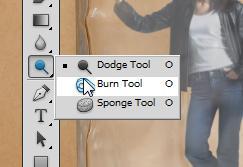 3ab9ecedba6 Utilize as ferramentas