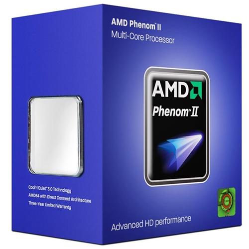 Processadores e outros componentes podem ser encontrados no MegaMamute