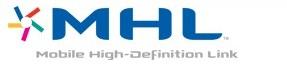 Logo MHL