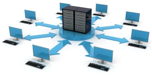 DDoS: como funciona um ataque distribuído por negação de serviço