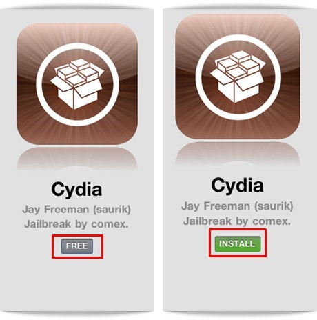 Jailbreak automático é liberado para iPhone, iPad e iPod touch
