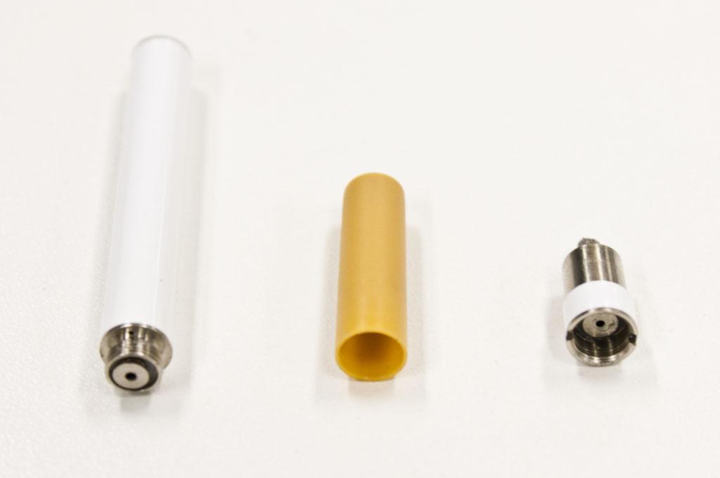 O que é cigarro eletrônico e por que ele é proibido?