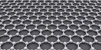 Com grafeno, capa da invisibilidade pode virar realidade