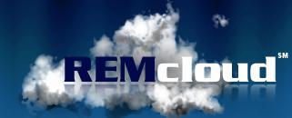 REMcloud