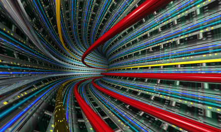 O que o futuro nos reserva para banda larga?