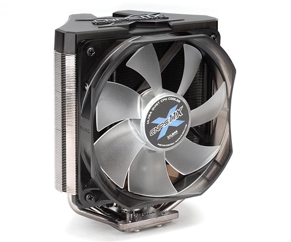 Cooler Zalman CNPS11X Extreme