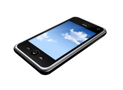 RIP Symbian