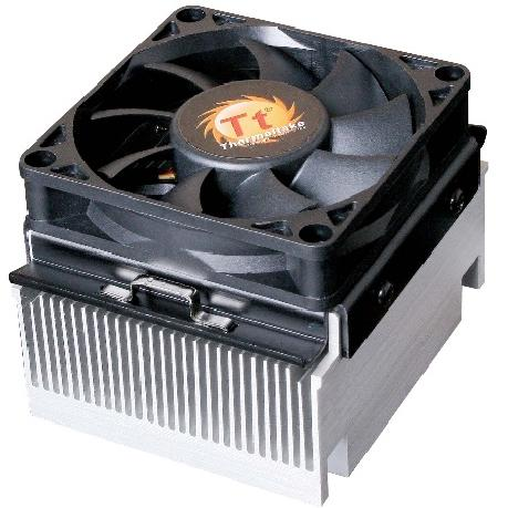 ventilador da CPU