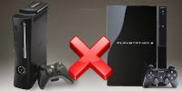 John Carmack: PS3 é o segundo melhor console já feito  [enquete]