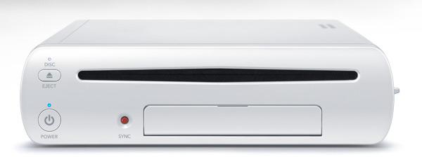 Novo Wii 51314