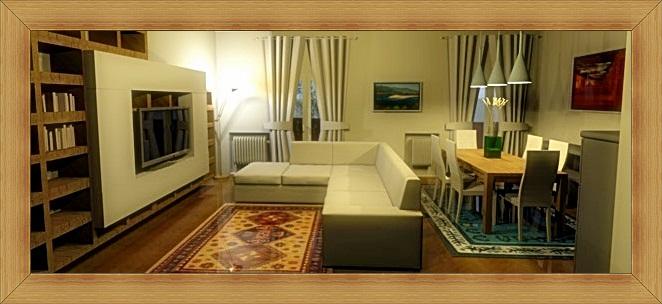 10 programas para projetar a casa dos seus sonhos tecmundo for Casa 3d online