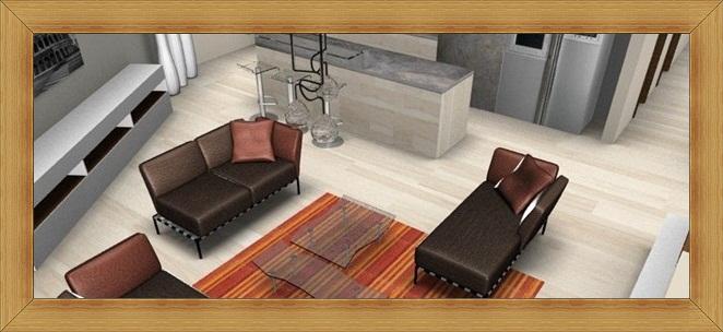 10 programas para projetar sua casa camel digital - Programas para decorar casas ...