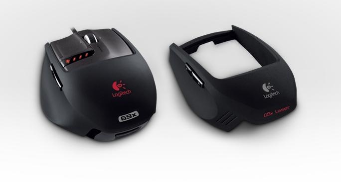 Los 10 mejores mouses para tu PC