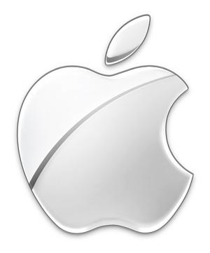 28831d0e55 Reuters. Por Poornima Gupta - A Apple deve lançar a quinta versão do iPhone  nesta terça-feira