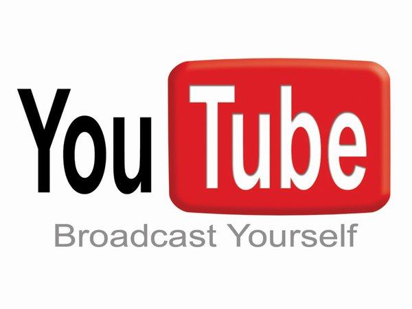 A Google desenbolsou 1,65 bilhões de dólares pela compra do YouTube!