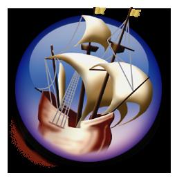 Logo do NeoOfifce.