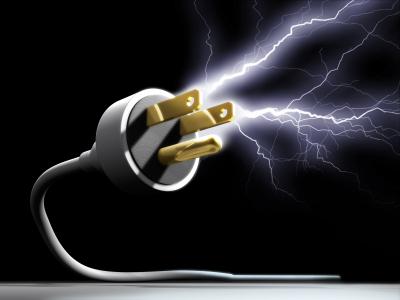 Potência é um item que faz a diferença.