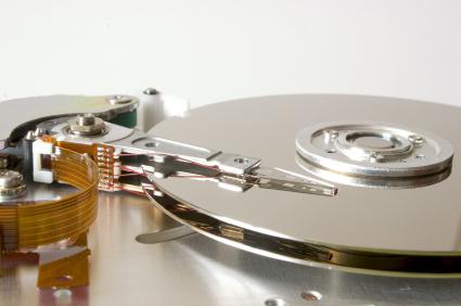 Desfragmentar ajuda a melhorar o desempenho do PC