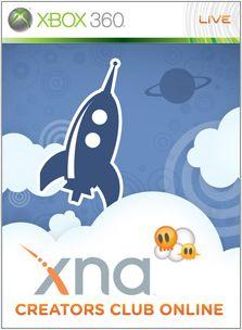 XNA Creators Club